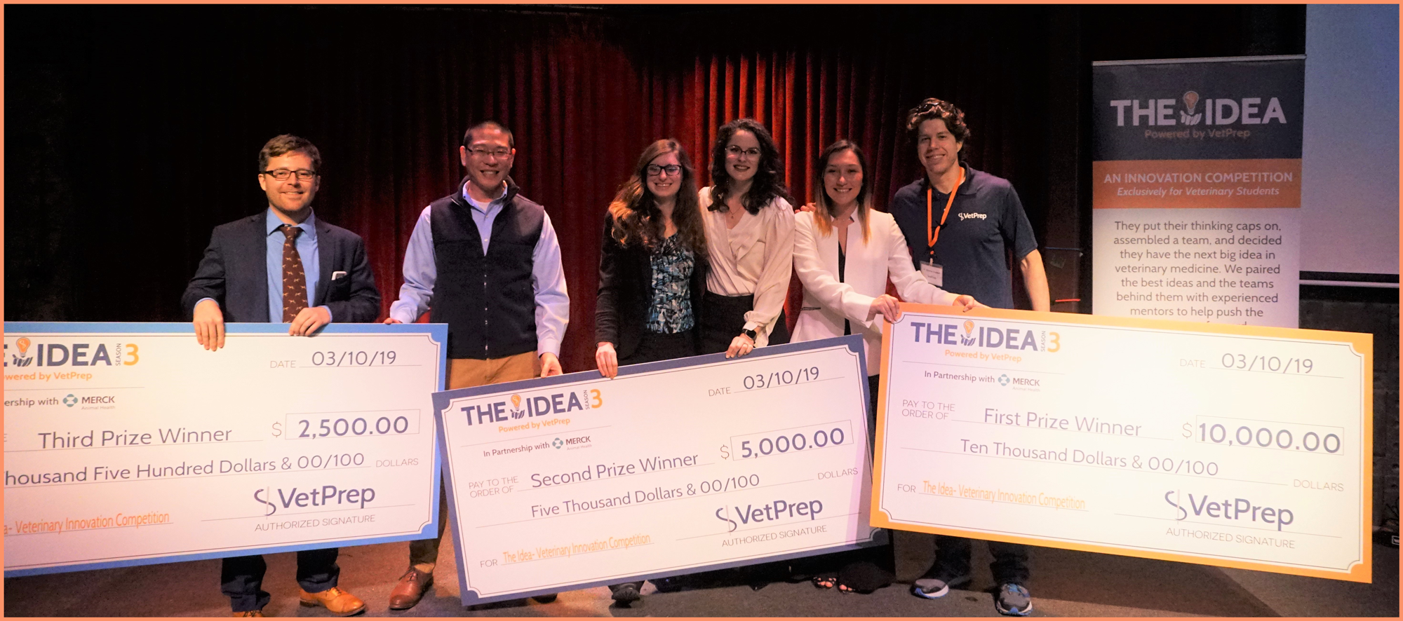 2019-winners-THEIDEA3